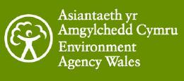 Env Agency